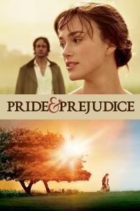 pride and prejudice 2005 cover