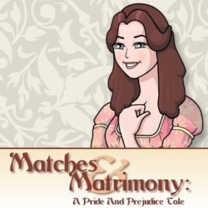 Matches and Matrimony Game